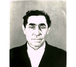 Бобошко Андрей Яковлевич