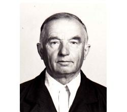Бруньковский Михаил Иванович