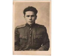 Череповский Павел Петрович