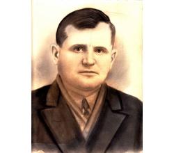 Груздо Иван Данилович