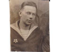 Мищенко Владимир Александрович