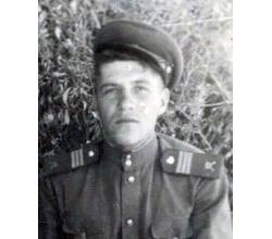 Якуба Іван Логвинович
