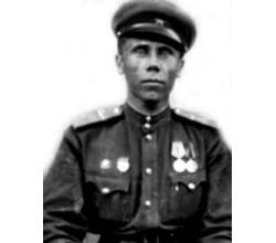 Кислий Іван Терентійович