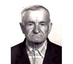 Чуйко Павел Михайлович