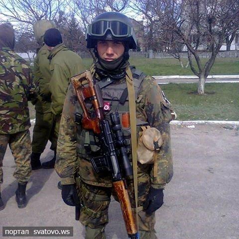собрали для новости украины в фотографиях нужным кодом для