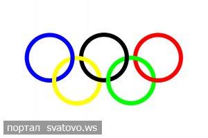 Олімпійський тиждень. Новини Мілуватської школи