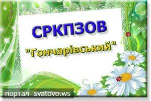Цього літа СРКПЗОВ «Гончарівський» працюватиме в три зміни. Новини СРКПЗОВ Гончарівський