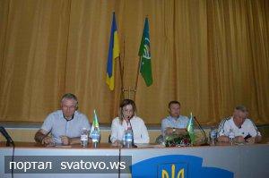 Віталій Скоцик: «Як нам жити в епоху змін?». Новини Голос Громади