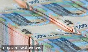 Захистили проектів на 22,5 мільйони гривень. Новини Голос Громади