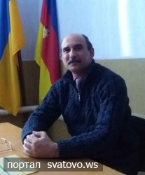 На автошляхах України щоденно гине восьмеро осіб. Новини Голос Громади