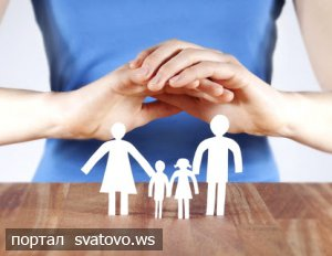 Соціальні виплати внутрішньо переміщеним особам. Новини Сватівської Райдержадміністрації