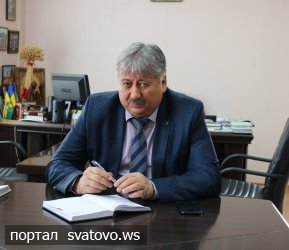 Триває підготовка до виборів Президента України. Новини Сватівської Райдержадміністрації