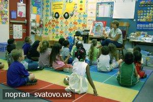 До відома батьків за що дитину можуть відрахувати з дитячого садочка. Сватівська Міська Рада