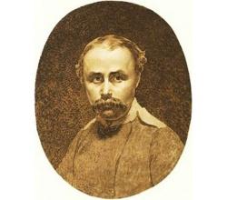 Вірші шевченко