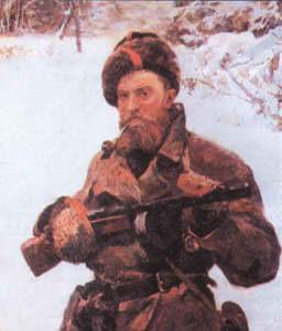 http://svatovo.ws/stati_uk/war_partizani.jpg